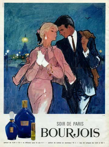 16503-bourjois-1964-soir-de-paris-hof-eiffel-tower-hprints-com