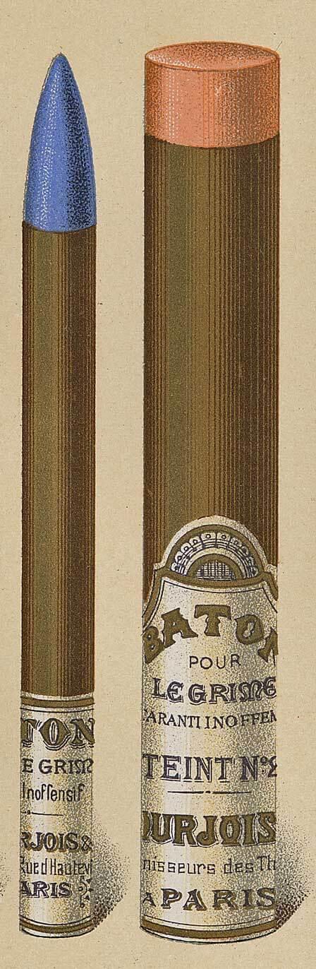 1880-Batons-pour-le-grime
