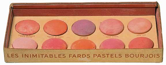 1930-Coffret-nuancier-fard-pastel