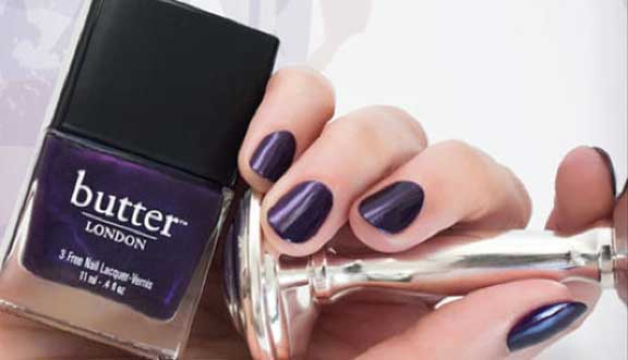 Butter-London-Pitter-Patter