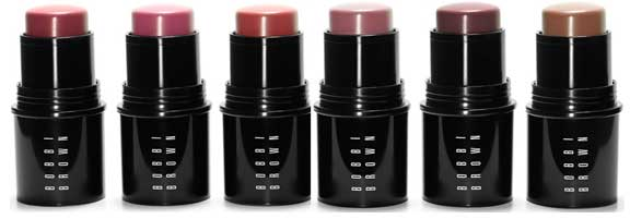 bobbi-brown-cheek color-sheer-color-cheek-tint-all