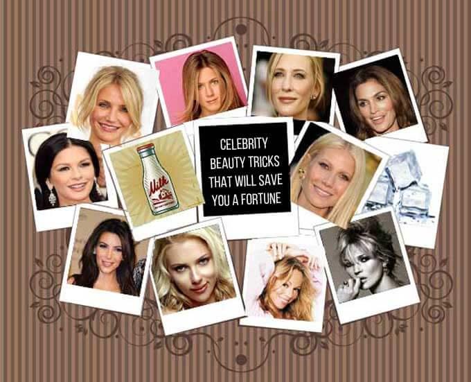 celebrity-beauty-secrets