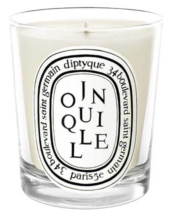 june-beauty-diptyque