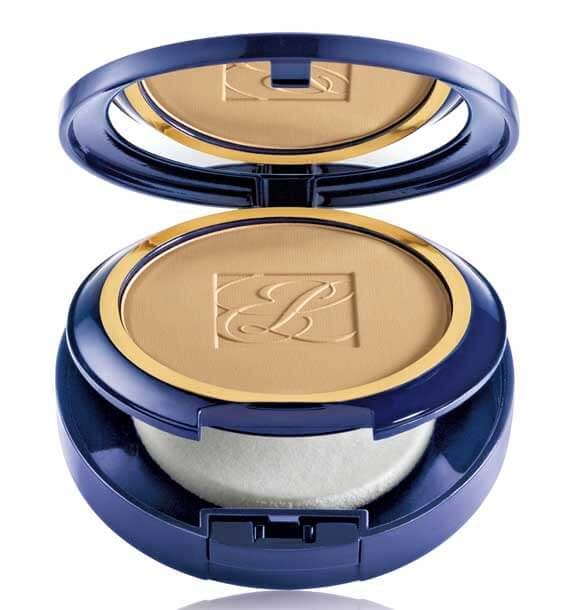 june-beauty-estee-lauder-foundation