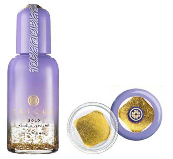 june-beauty-tatcha-gold