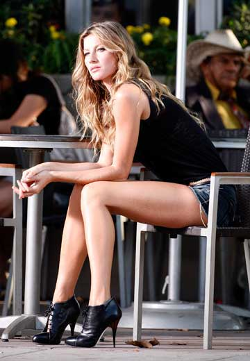 sexy-legs-gisele
