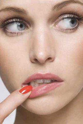 lighten-dark-lips