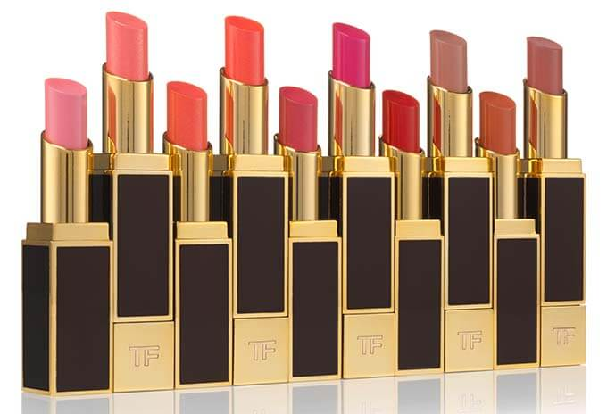tom ford lip shine