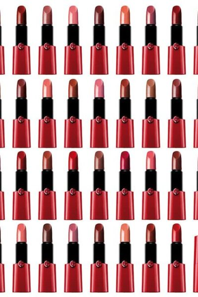 September beauty must haves: Things you NEED to own this month