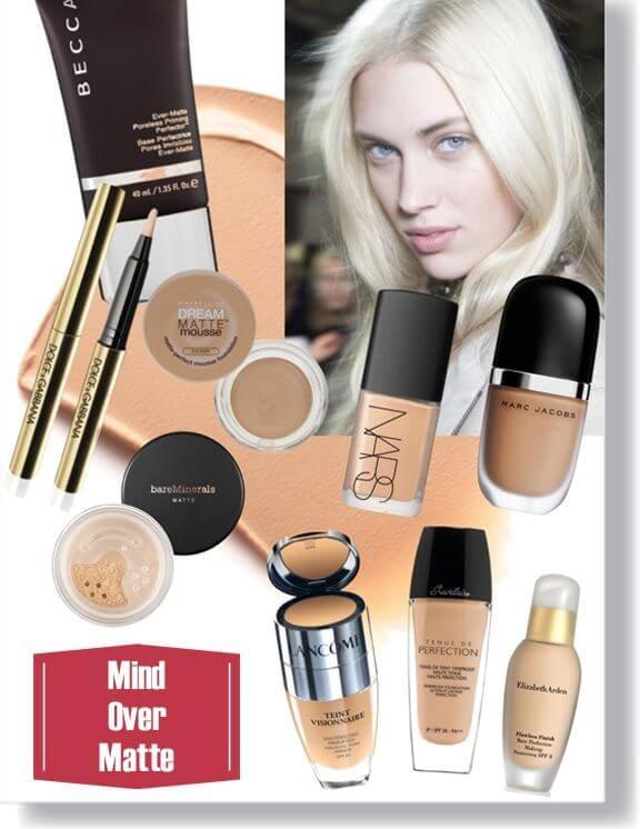 fall 2013 beauty trend 1