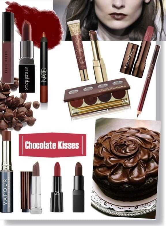 fall-2013-beauty-trend-4