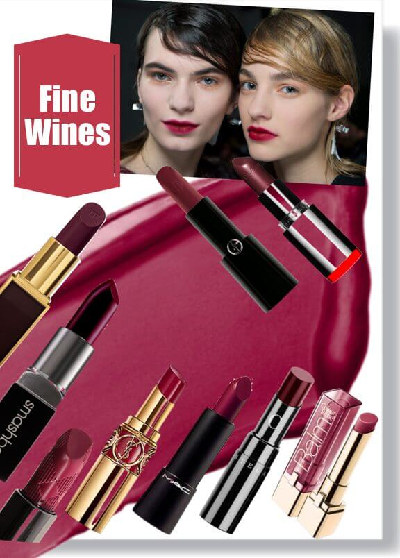 fall 2013 beauty trend 8