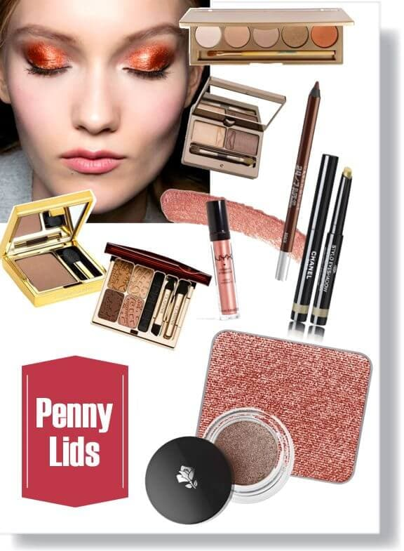 fall 2013 beauty trend3