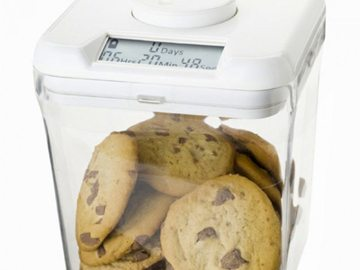 smart-cookie-jar