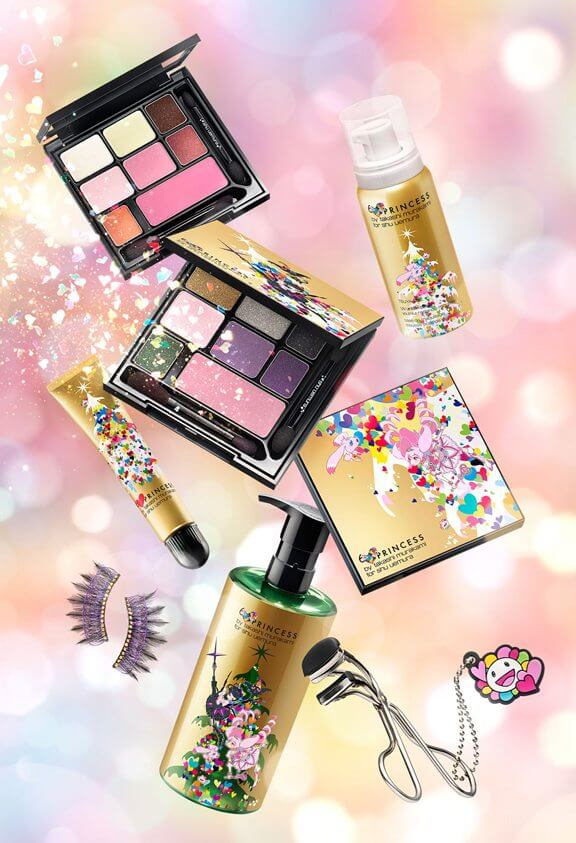 October beauty must haves: Things you NEED to own this month