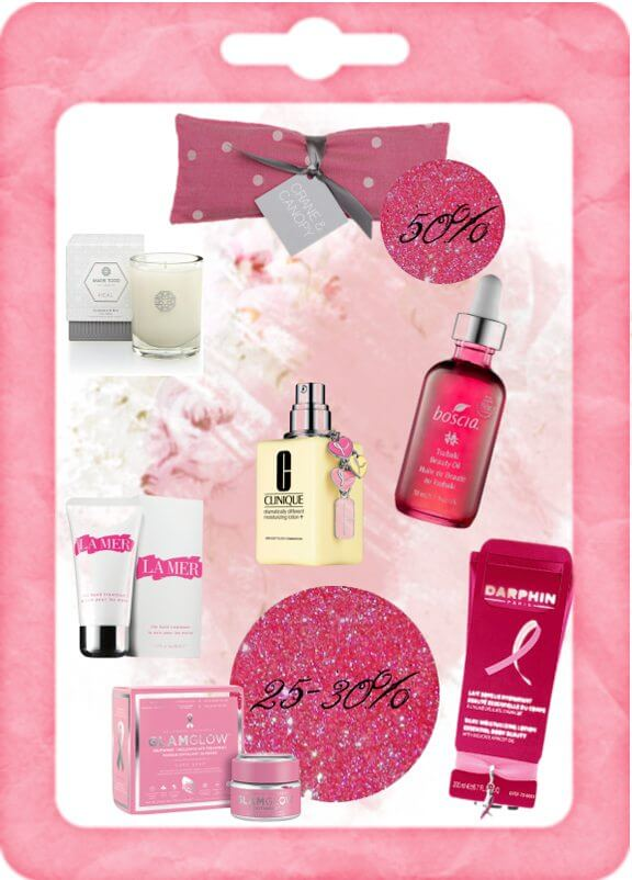 breast cancer products 2