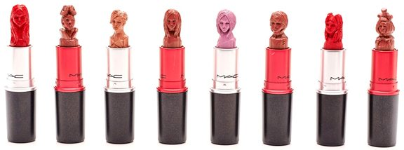 lipstick carving 2