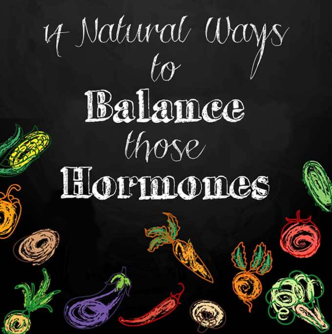 natural-ways-to-balance-hormones