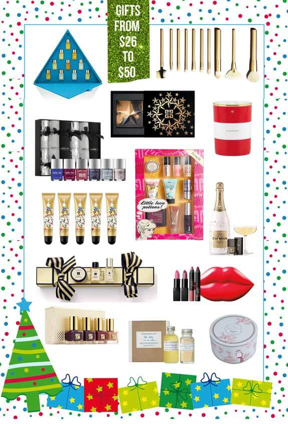 beauty gifts 3