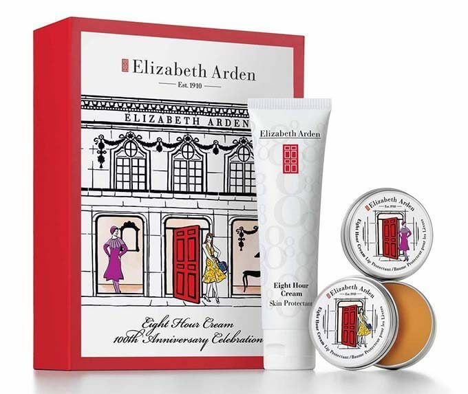 elizabeth-arden-eight-hour-cream-2