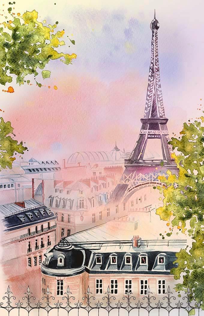 Perfume Review- Dior Gris Montaigne (La Collection Privée)