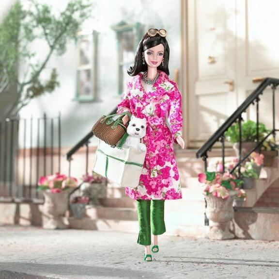 08-Barbie-Designer-Kate-Spade-w724
