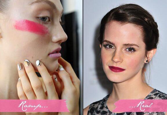 berry cheeks trend