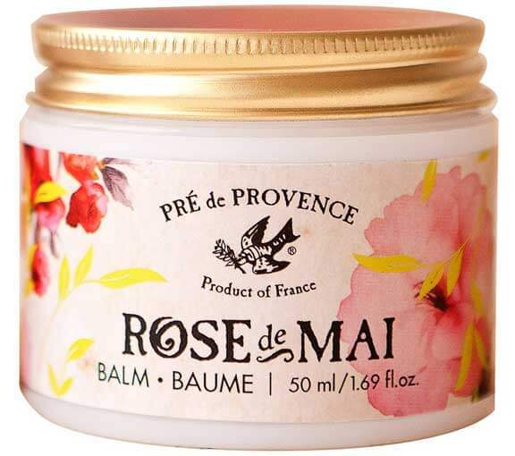 12 Beauty products French women swear by (no, you haven't heard about these a zillion times already!)