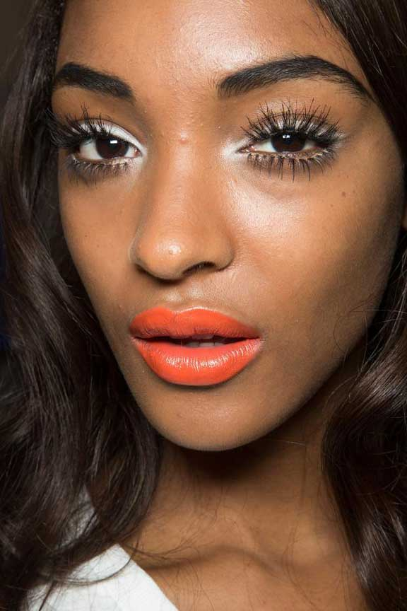 Moschino by MAC