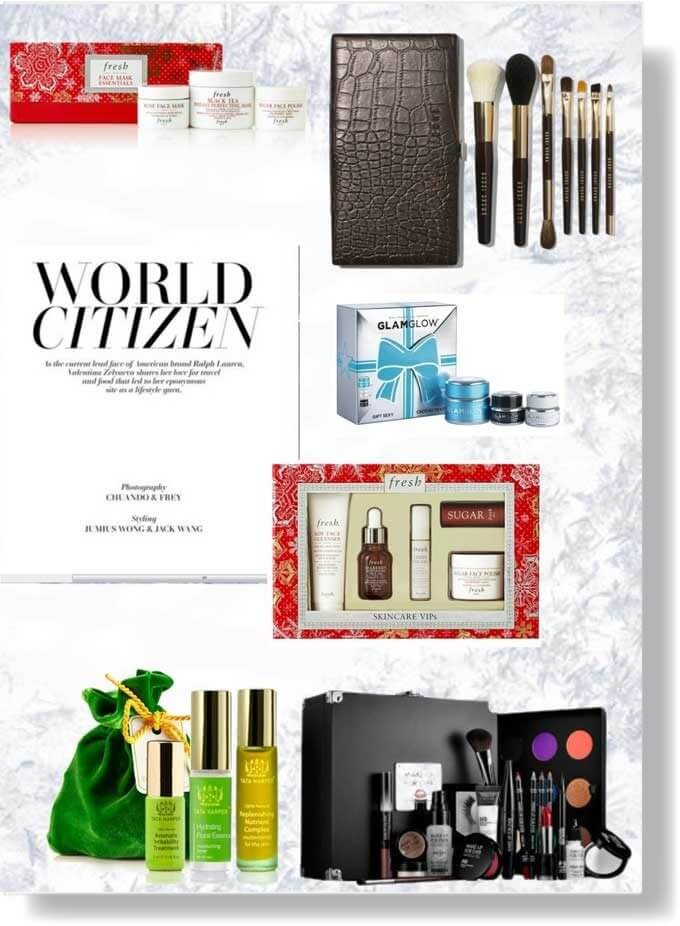 beauty-gifts-2