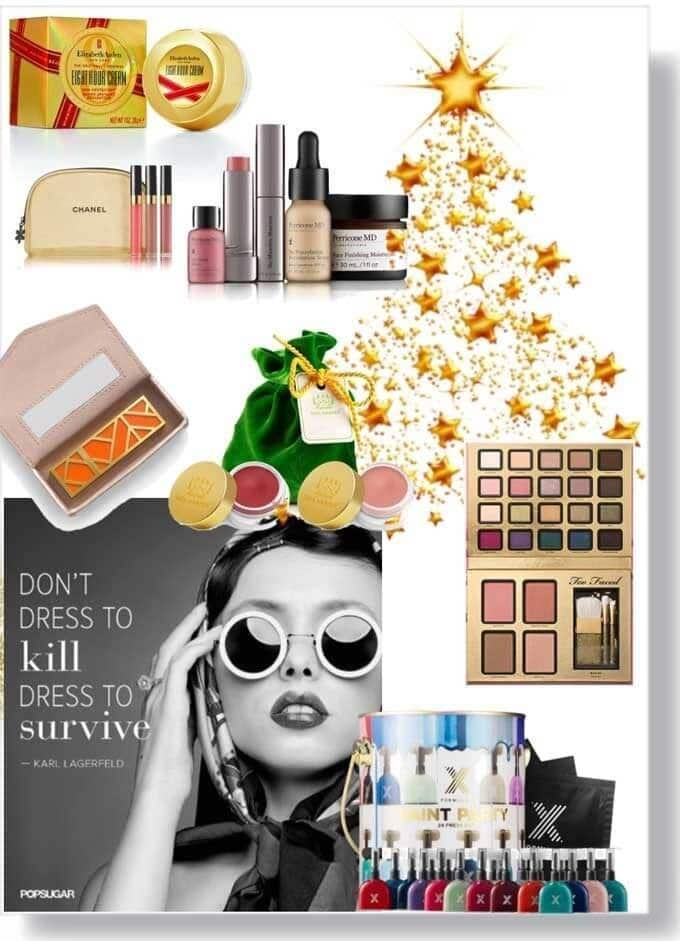 beauty gifts 4