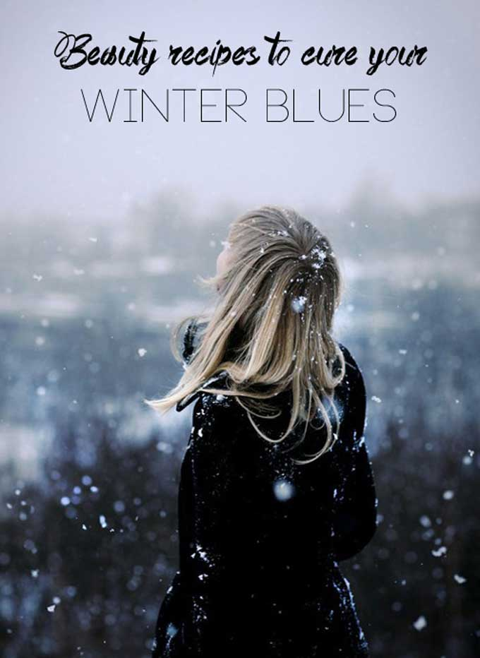 beauty-winter-mood-boosters
