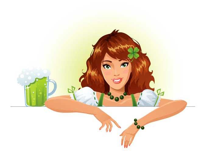 Irish-beauty-secrets-2