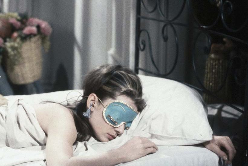 How much sleep do you really need? And what happens when you don't get it?
