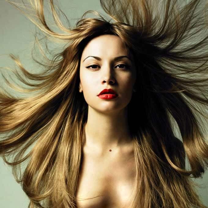 choose-hair-oil2