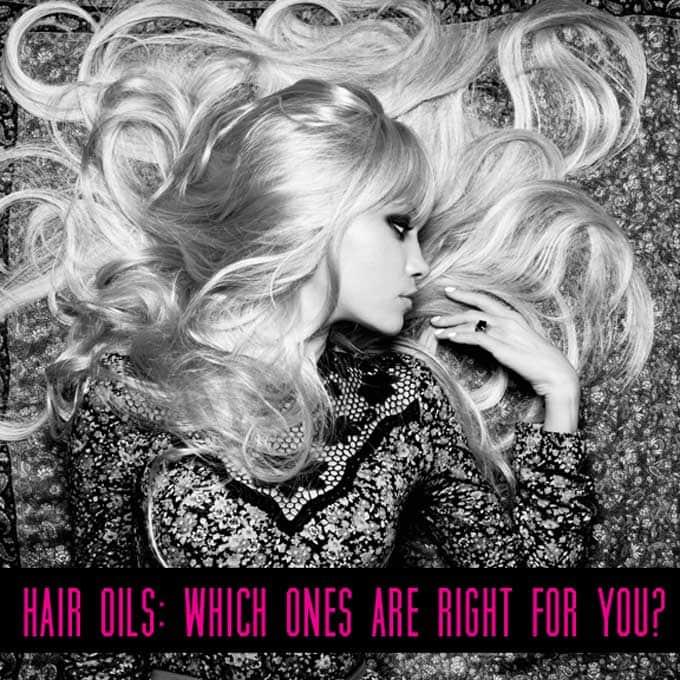 choose-hair-oil4