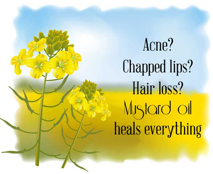 mustard-oil-beauty-benefits-3