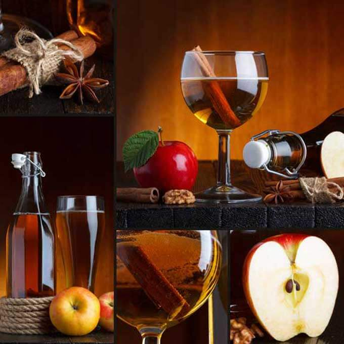 apple-cider-vinegar-beauty-benefits