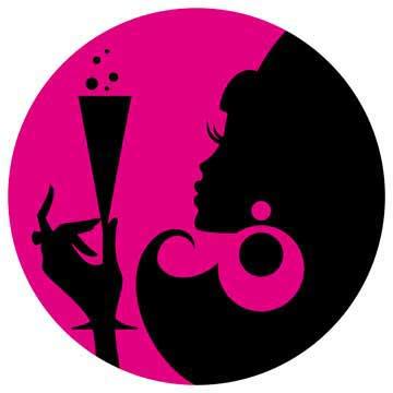champagne-beauty-benefits