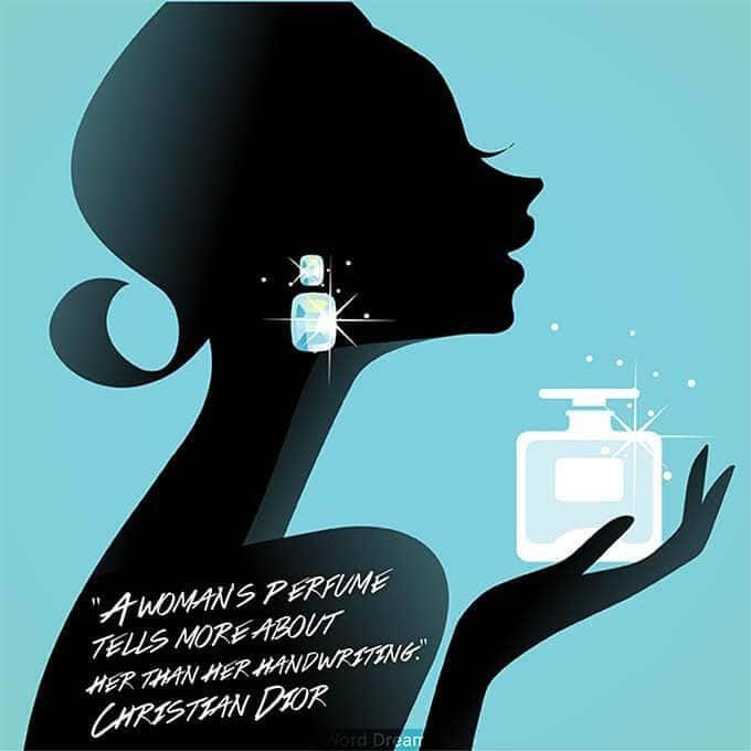 signature perfume2