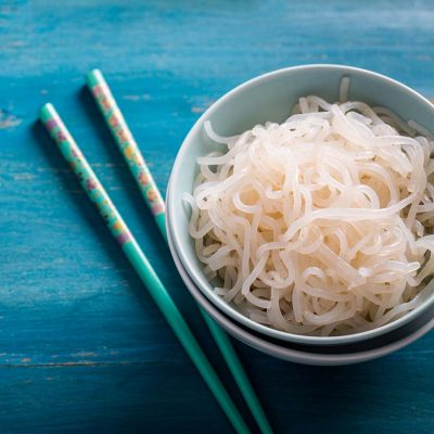 Losing weight: The (super easy) Japanese way