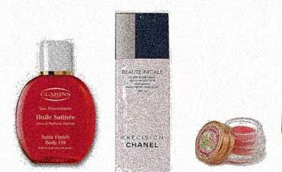 Bring 'em back: Discontinued beauty products I would give a million bucks to have again