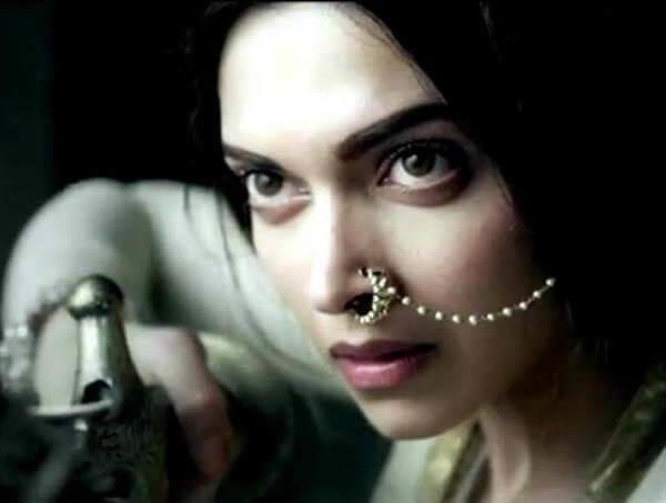 Deepika Padukone's sizzling beauty secrets