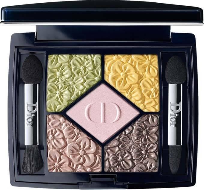dior-5-couleurs-glowing-gardens-eyeshadow-palette