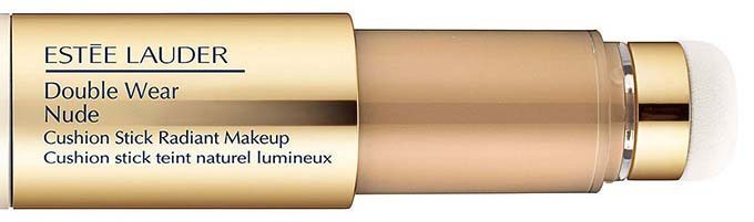 estee-lauder-double-wear-nude-cushion-stick-radiant-makeup