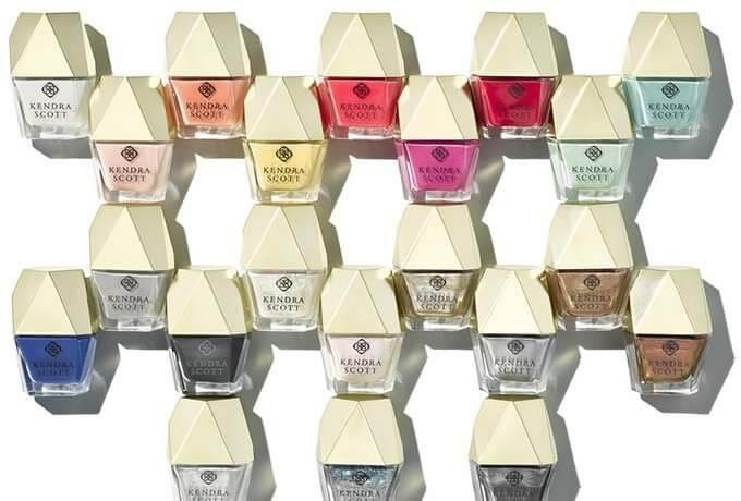 kendra-scott-gemstone-nail-lacquer