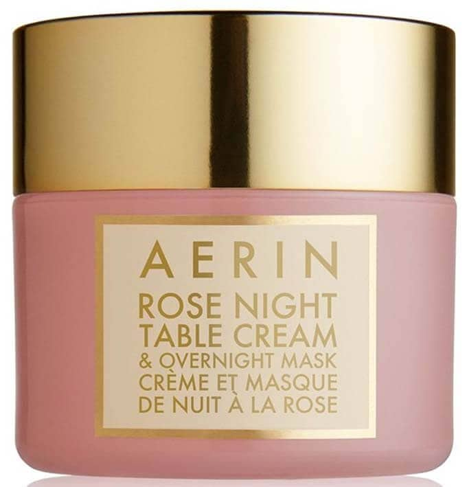 aerin-night-table-cream