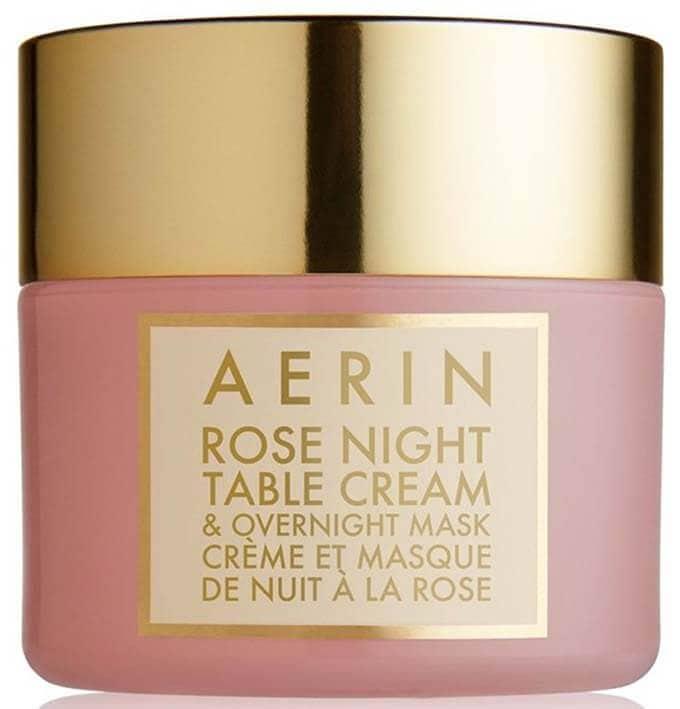 aerin-night-table-cream