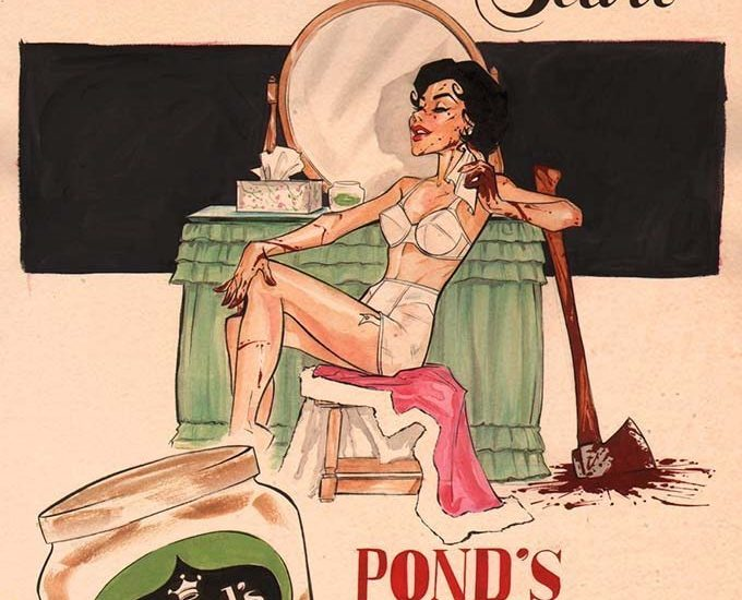 17 beauty products that have been around for more than 100 years!