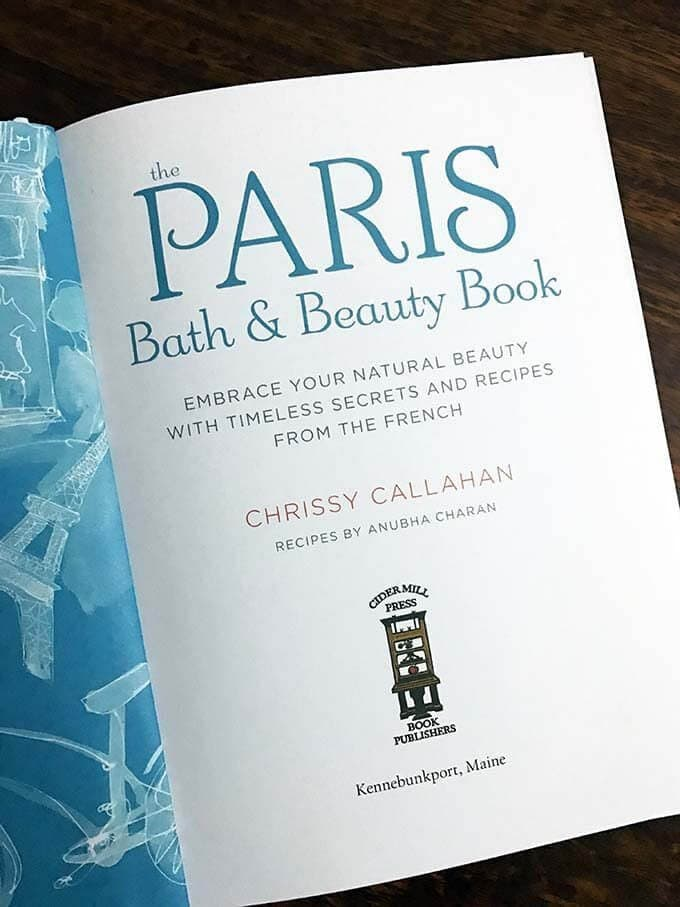 paris-bath-and-beauty-book-2